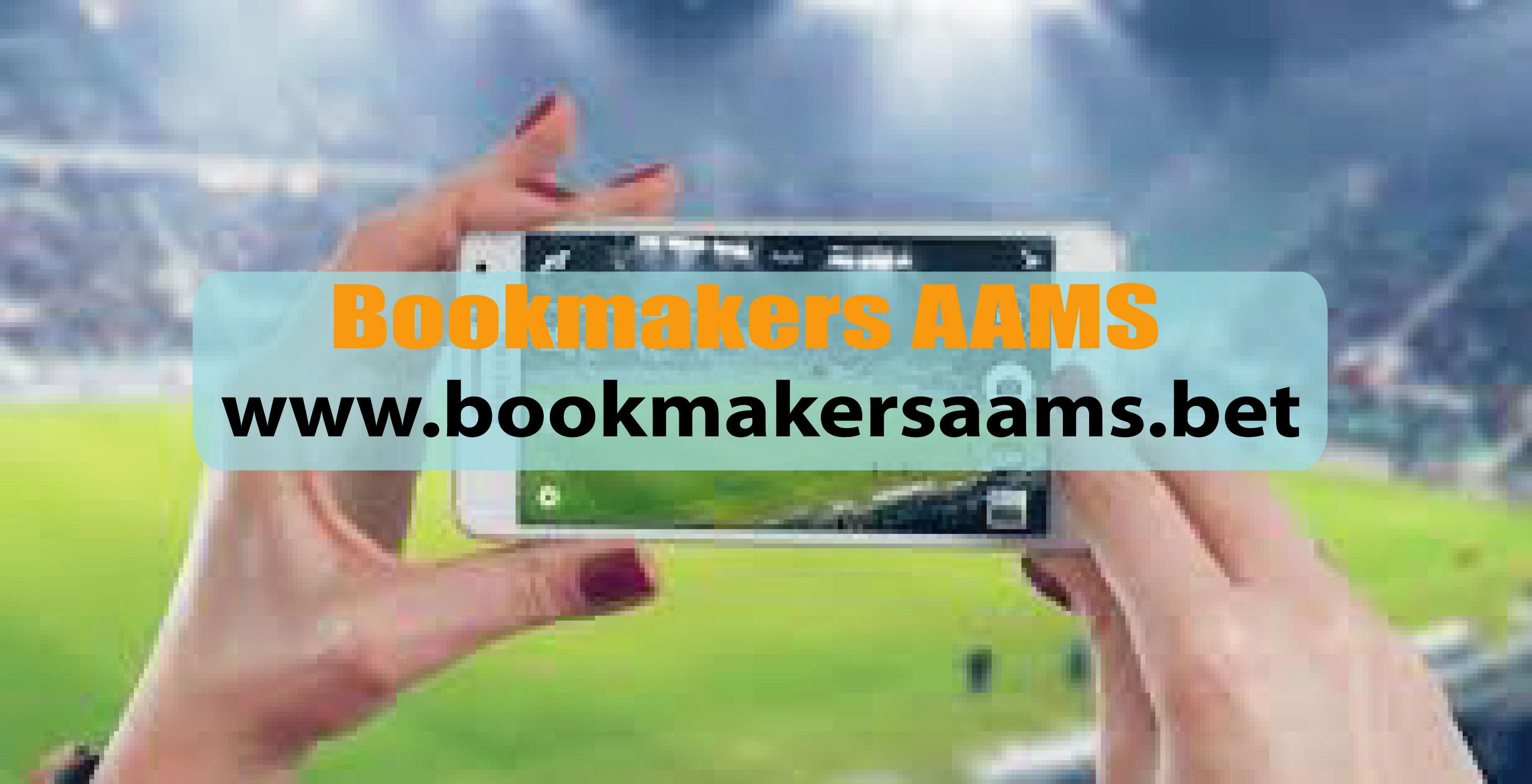 bookmakers aams_11.jpg